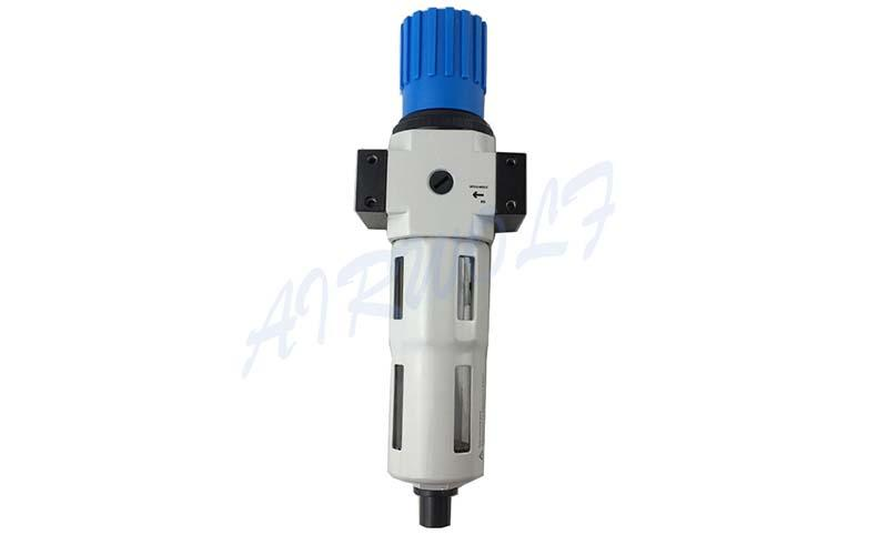 AIRWOLF wholesale air preparation units high quality compressed air-2