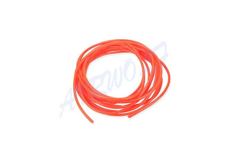 AIRWOLF high-quality air pressure hose on-sale engineering-4
