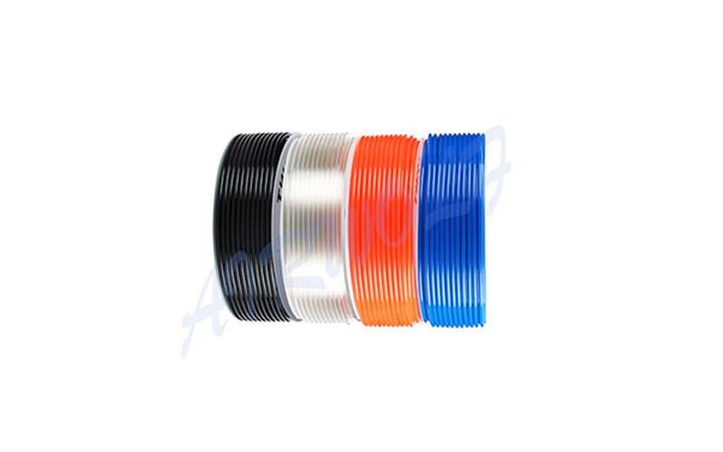 AIRWOLF high-quality air pressure hose on-sale engineering-5
