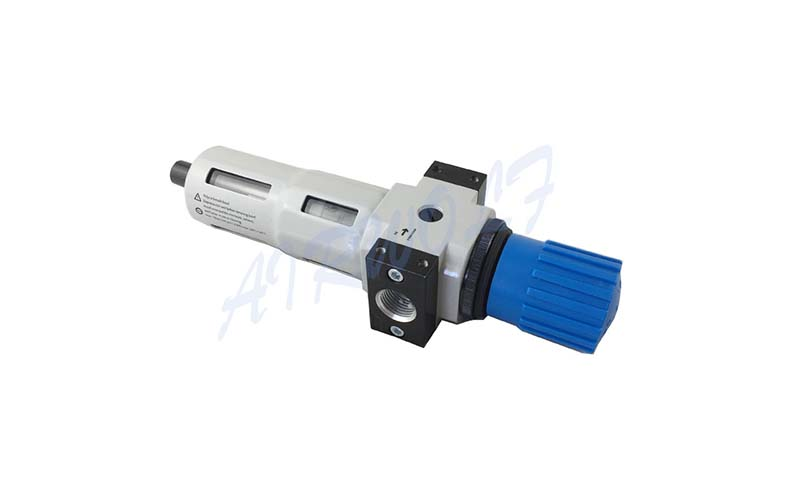 AIRWOLF wholesale air preparation units high quality compressed air-4