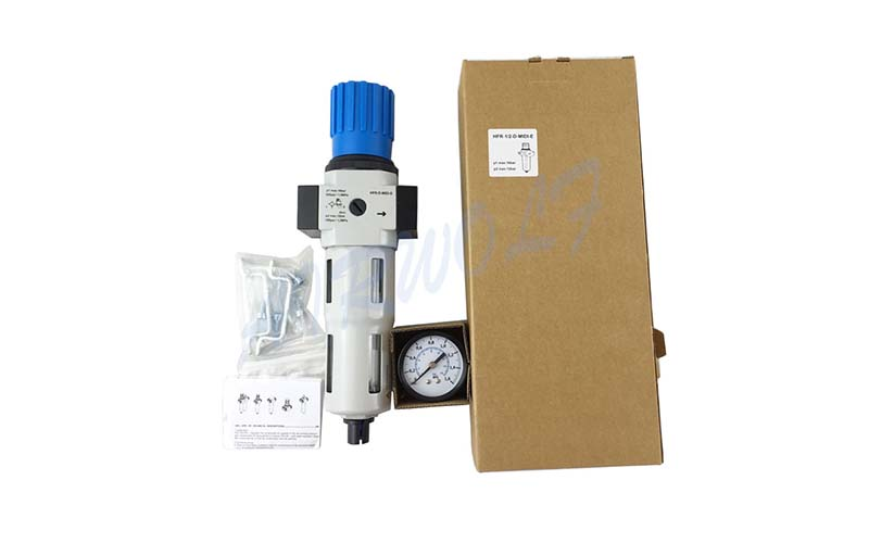 AIRWOLF wholesale air preparation units high quality compressed air-5