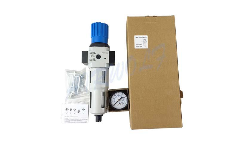 AIRWOLF wholesale air preparation units high quality compressed air