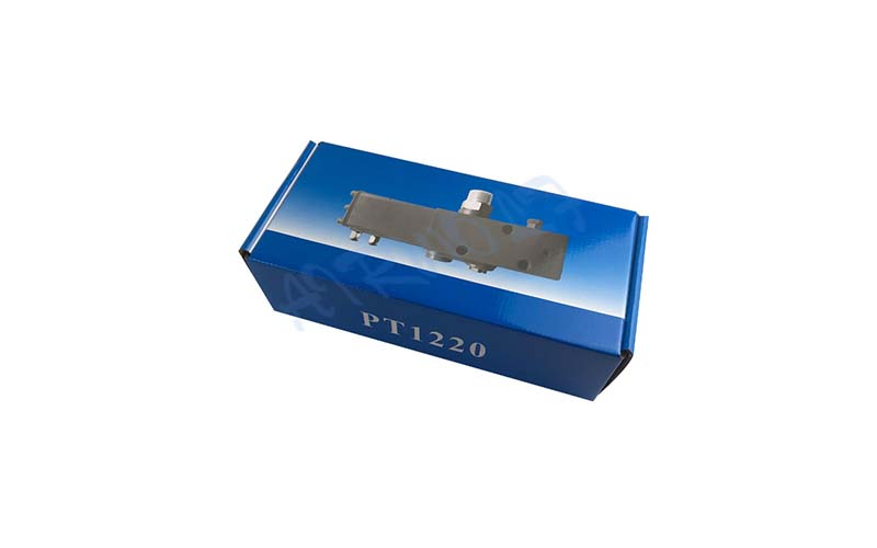 AIRWOLF affordable tipping valve contact now for tap-5