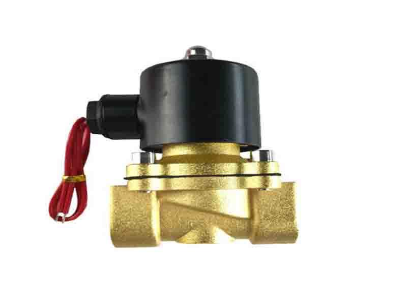 The Complete Guide To Pneumatic Fittings