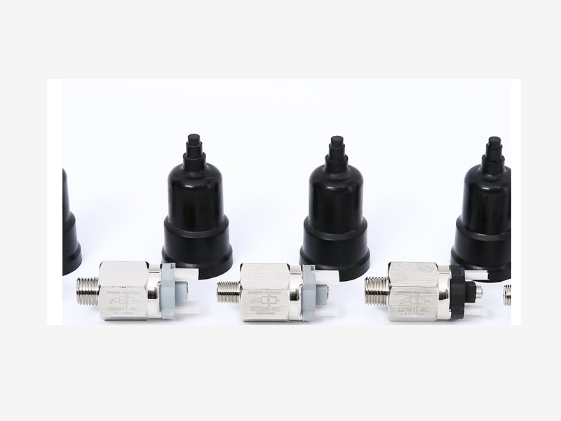 2020 most popular pneumatic component guide