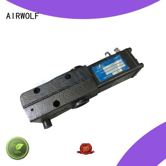 low price dump truck control valve black ask now water meter