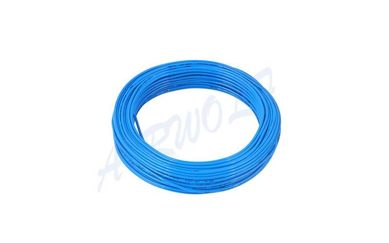 AIRWOLF high-quality air pressure hose on-sale engineering-2
