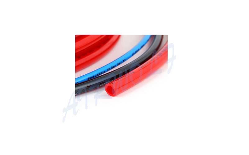 AIRWOLF high-quality air pressure hose on-sale engineering-3
