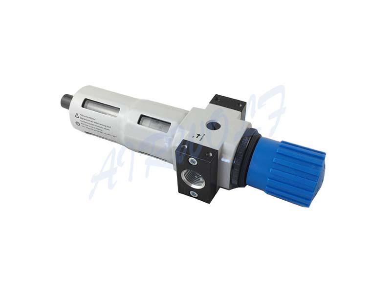 AIRWOLF wholesale air preparation units high quality compressed air-1