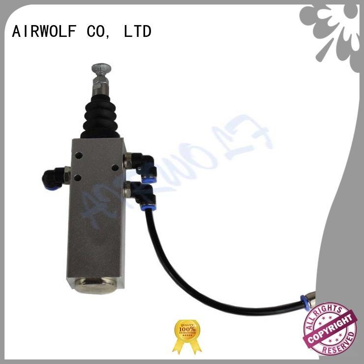excellent quality limit dump truck valve contact now mechanical force