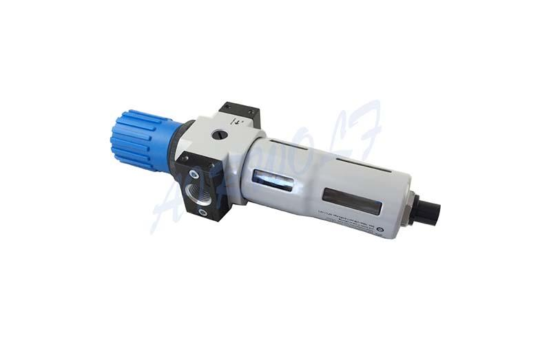 AIRWOLF wholesale air preparation units high quality compressed air-3