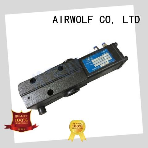 AIRWOLF excellent quality tipping valve ring for faucet
