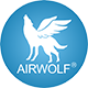 Custom Pneumatic Components, Pneumatic Parts Supplier | AIRWOLF