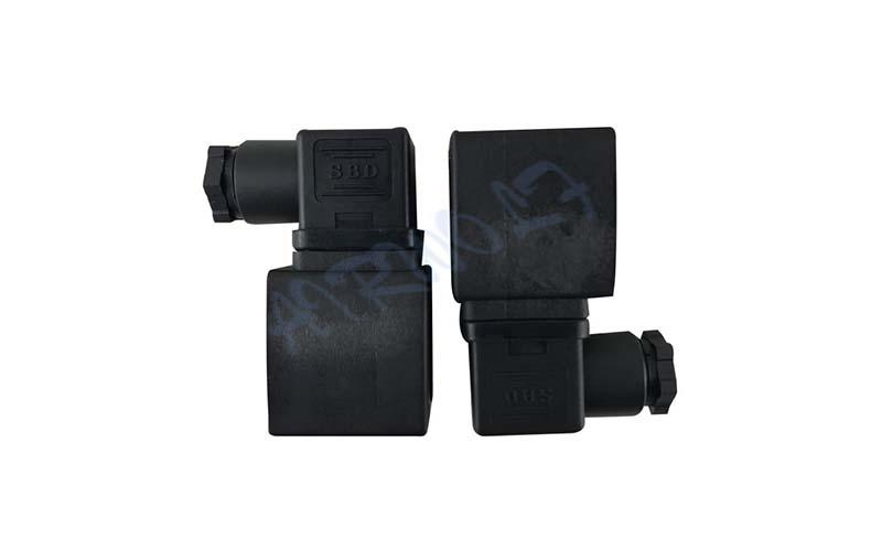 dc solenoid coil cheap price at discount AIRWOLF