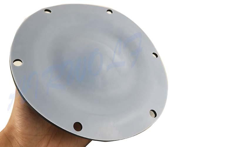 AIRWOLF on-sale diaphragm valve repair kit diaphram treatment