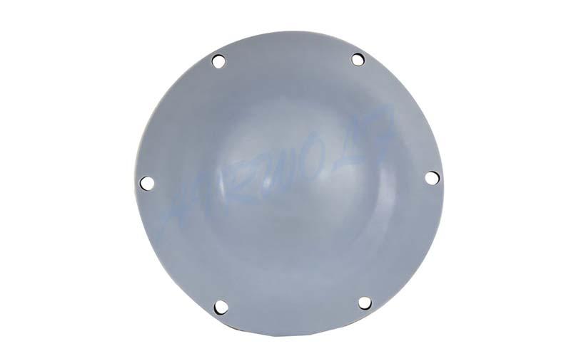 AIRWOLF on-sale diaphragm valve repair kit diaphram treatment-5