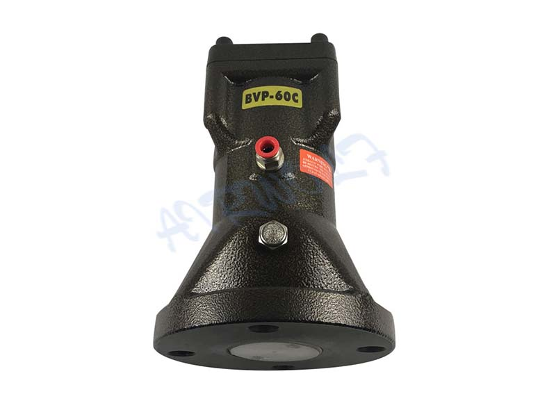 AIRWOLF high quality pneumatic vibration impact for wholesale-4