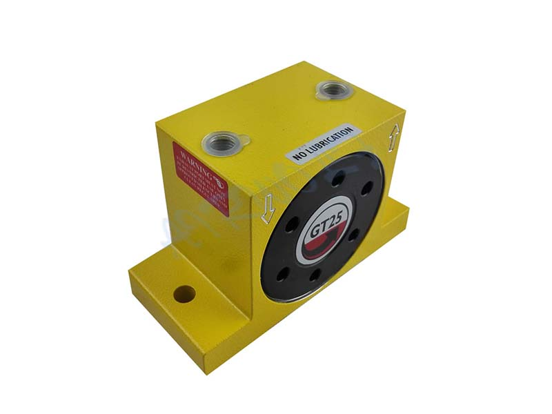 AIRWOLF hot-sale pneumatic vibration equipment black for wholesale-8
