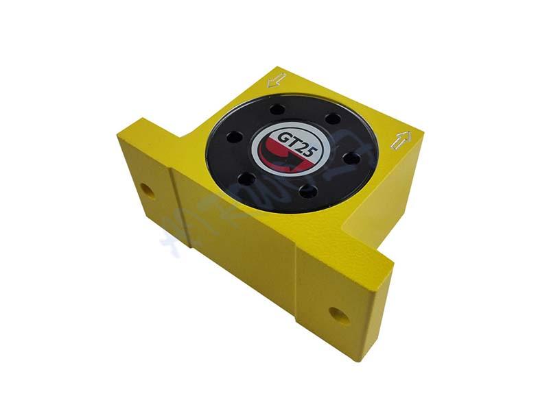AIRWOLF hot-sale pneumatic vibration equipment black for wholesale-6