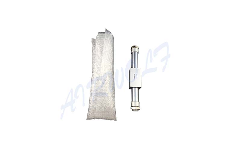 AIRWOLF nylon air pressure cylinder magnetically for wholesale-6