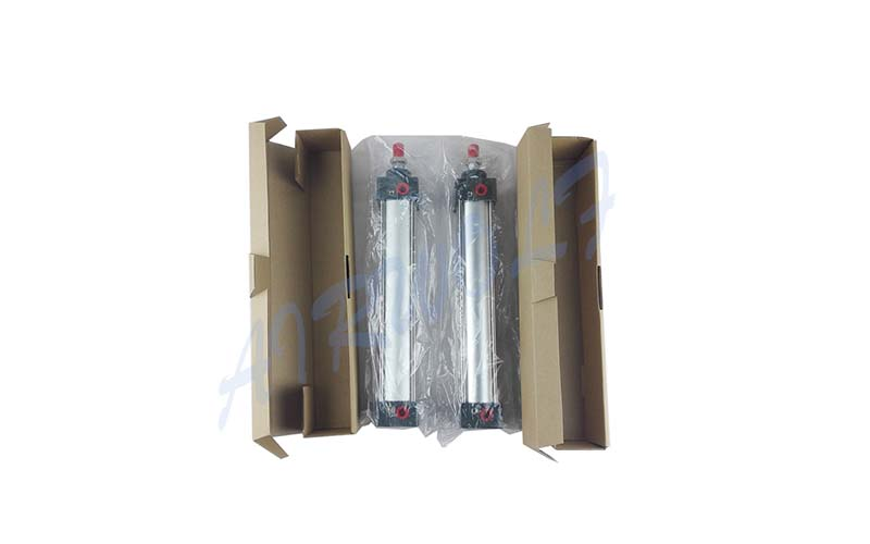 AIRWOLF pressure pneumatic cylinder free delivery at discount-6