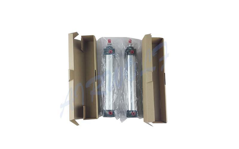 AIRWOLF pressure pneumatic cylinder free delivery at discount