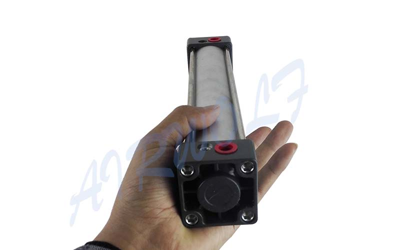 AIRWOLF pressure pneumatic cylinder free delivery at discount-7