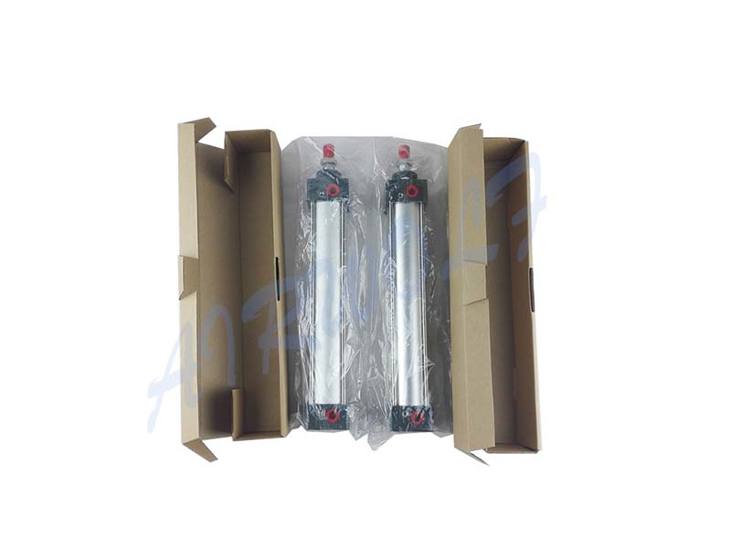 AIRWOLF pressure pneumatic cylinder free delivery at discount-9