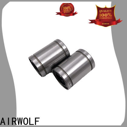 AIRWOLF top brand linear slide bearing hot-sale at discount