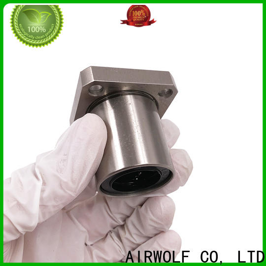 AIRWOLF ODM linear motion bearing factory price at sale