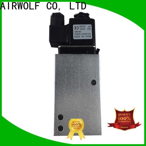 solenoid valves on-sale magnetic direction system