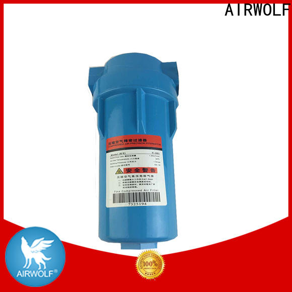 ODM air filter regulator white cheapest factory price at discount