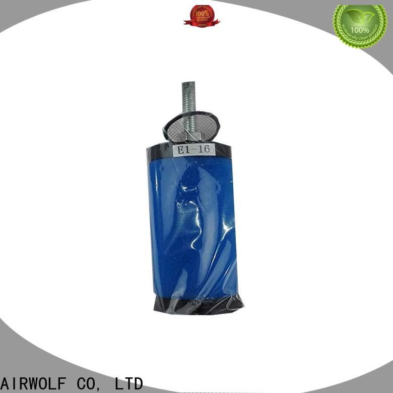 high-quality filter regulator lubricator regulators drain units