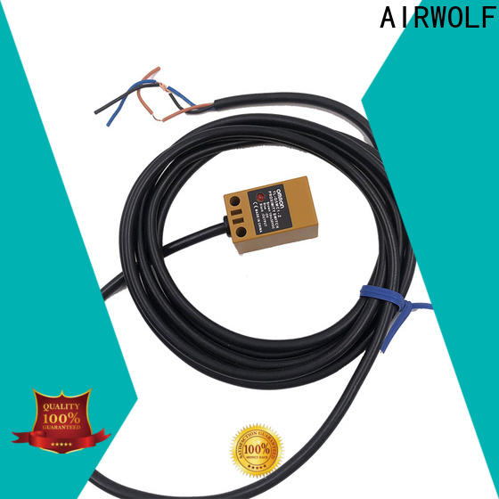 AIRWOLF high-quality high pressure transducer hot-sale for wholesale