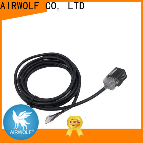 high-quality magnetic field sensor top-selling fast delivery