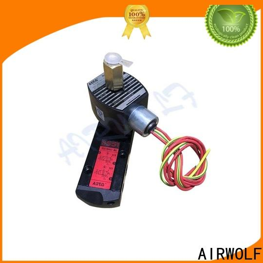 wholesale solenoid valves on-sale body liquid pipe