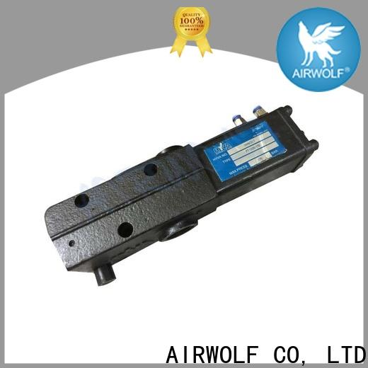 AIRWOLF affordable dump truck control valve ask now