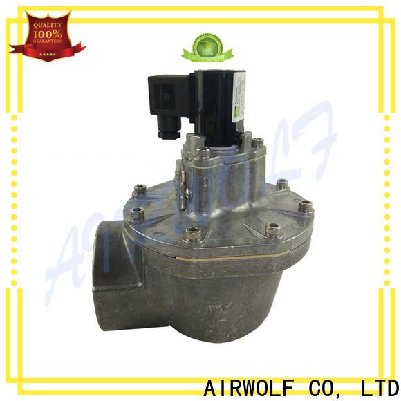 OEM actuator valve customized inquire now