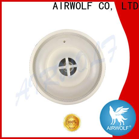 AIRWOLF high quality solenoid valve repair kit kits textile industry