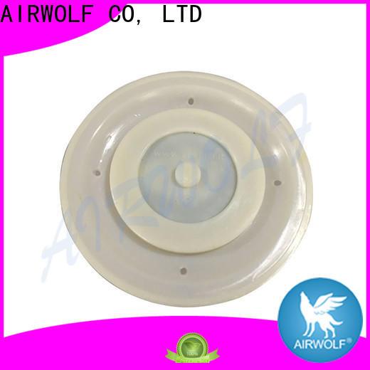 AIRWOLF on-sale diaphragm valve repair kit pump textile industry