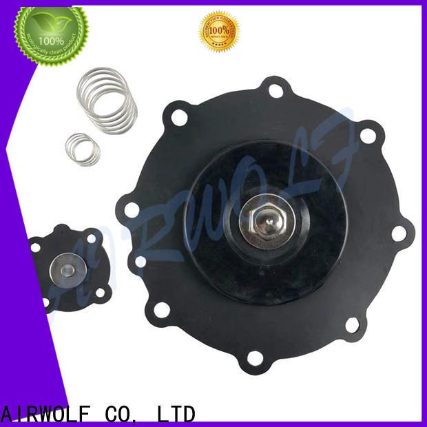 turbo diaphragm valve repair high quality kikts construction