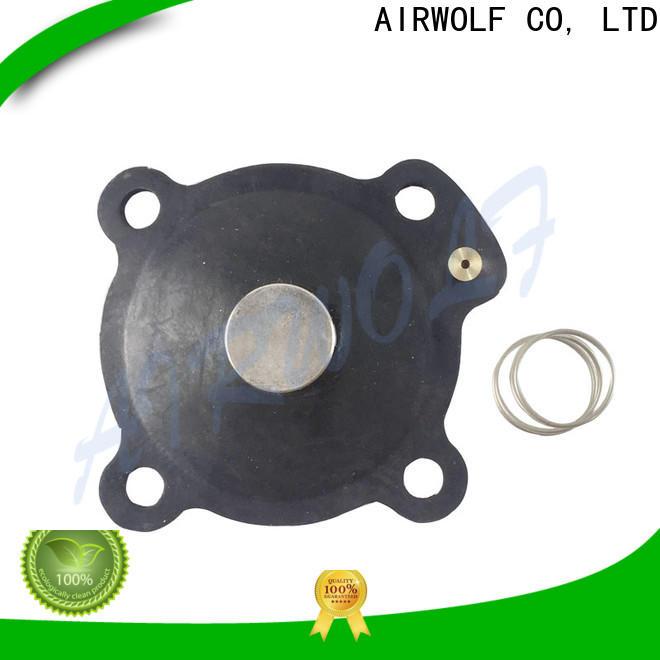 piloted diaphragm valve repair kit hot-sale kit furniture