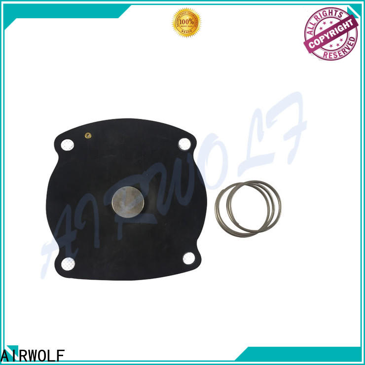 turbo diaphragm valve repair kit on-sale norgren furniture