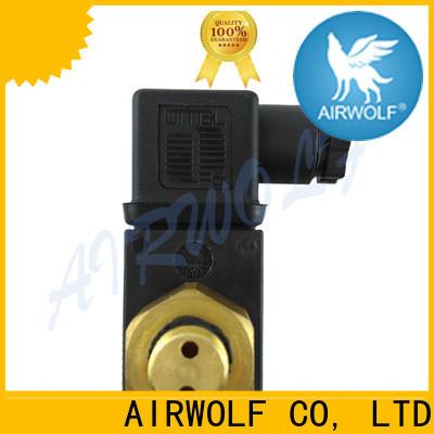 AIRWOLF integral diaphragm valve repair kit armature furniture