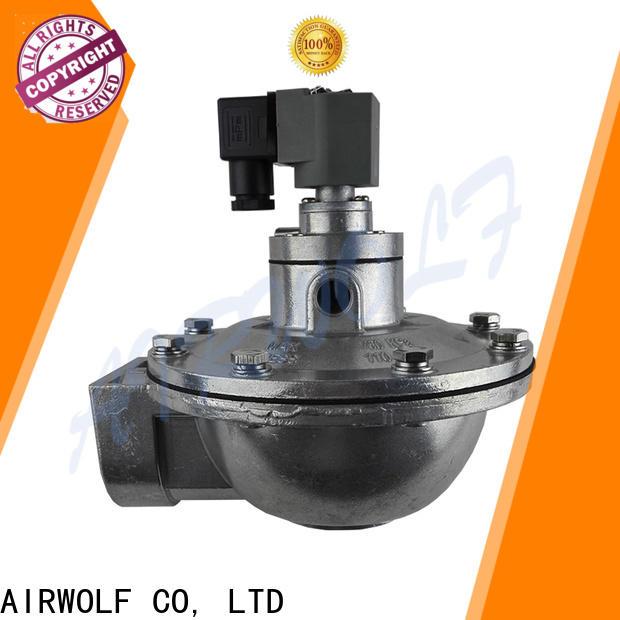 OEM valve pulse jet engine aluminum alloy custom for sale