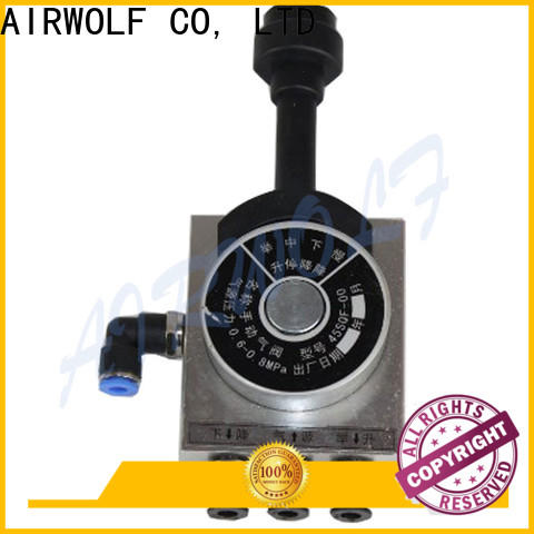 excellent quality tipping valve black ask now for tap