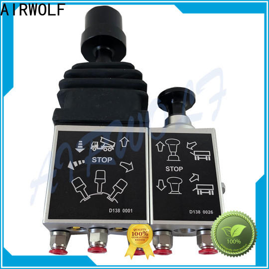 affordable hydraulic tipping valve yellow ask now
