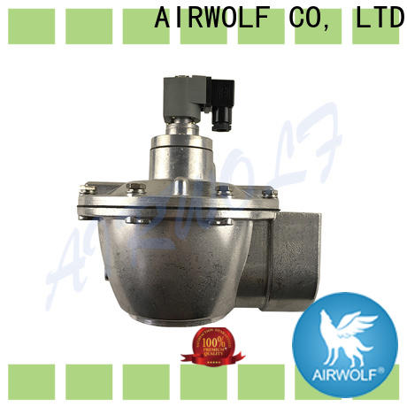 AIRWOLF controlled valved pulse jet plans cheap price at sale