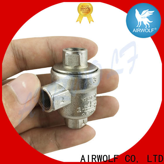 excellent quality hydraulic tipping valve ring contact now water meter