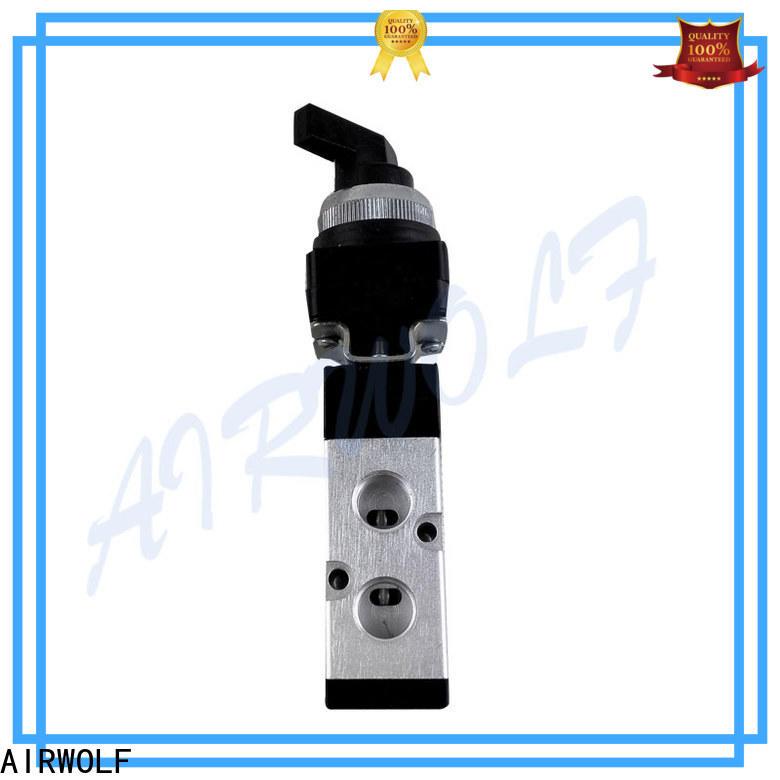 low price dump truck control valve ring ask now water meter